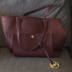Michael Kors Tote/Handbag
